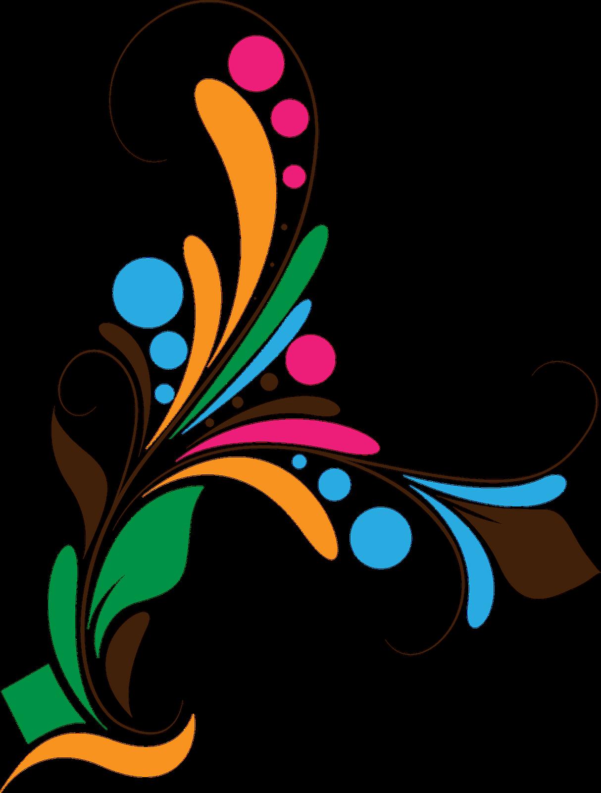 Line Art Vector Png : Download flowers vectors transparent hq png image freepngimg