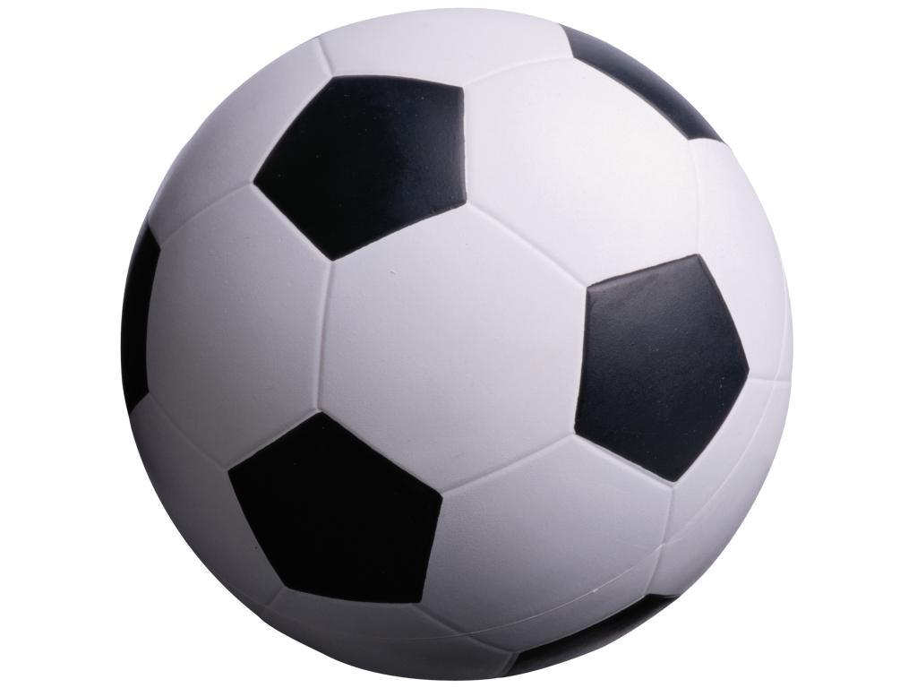score ball by ball