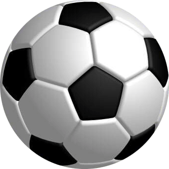download football ball png image hq png image freepngimg dolphin clip art free download dolphin clipart free