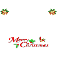 Christmas Download HD PNG PNG Image