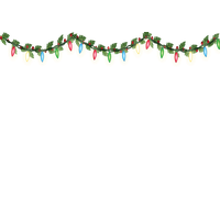 Christmas PNG Free Photo PNG Image