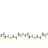 Christmas Free Clipart HQ PNG Image