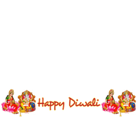 Diwali PNG Image High Quality PNG Image