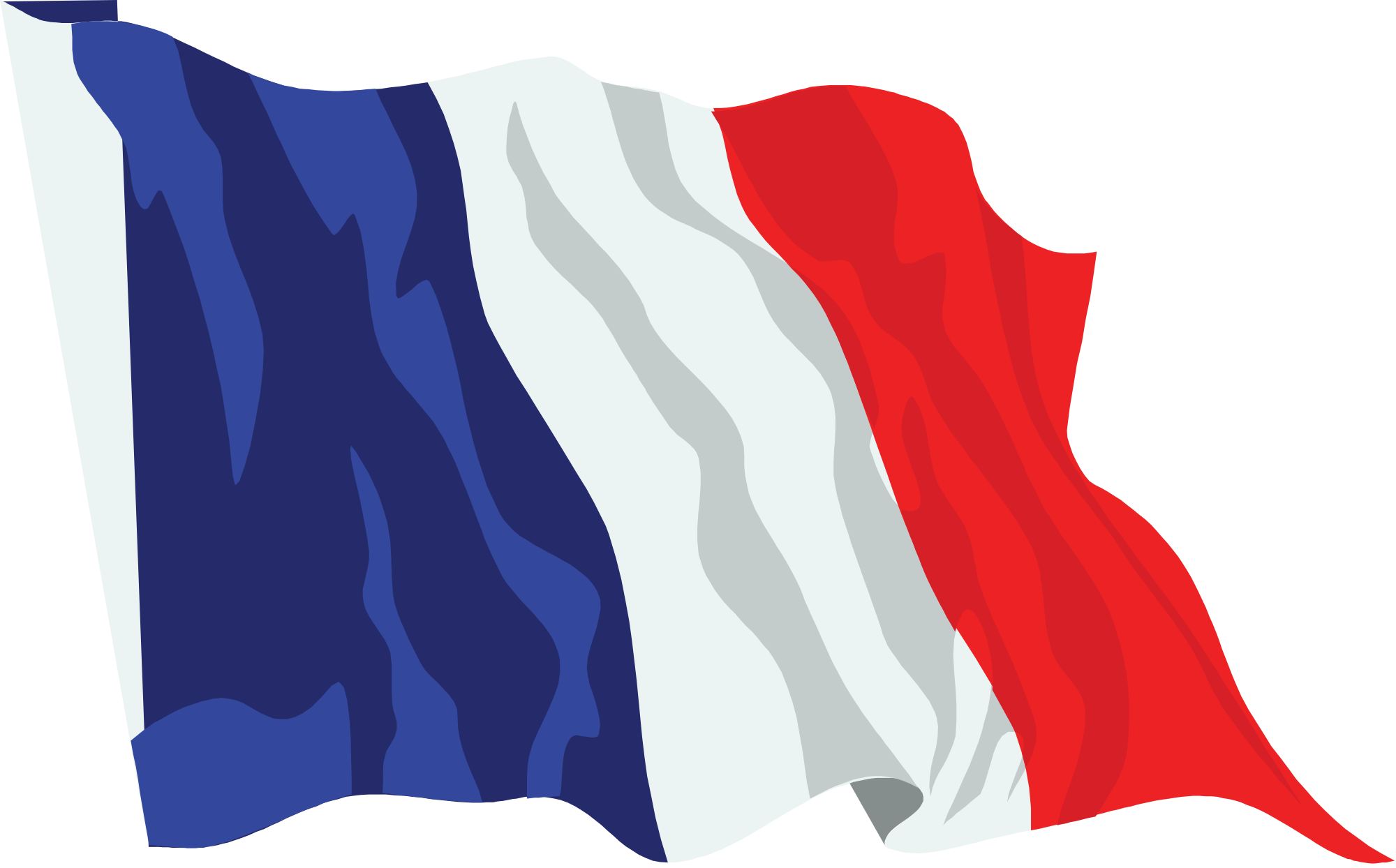 download france flag picture hq png image freepngimg clip art cribbage clip art crappie