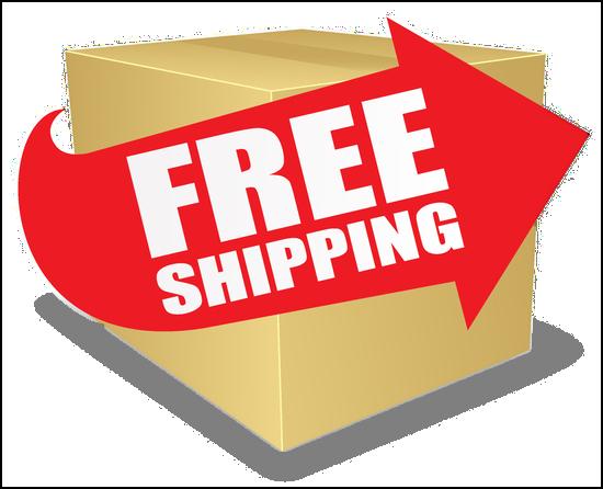 Download Free Shipping Png Image HQ PNG Image | FreePNGImg