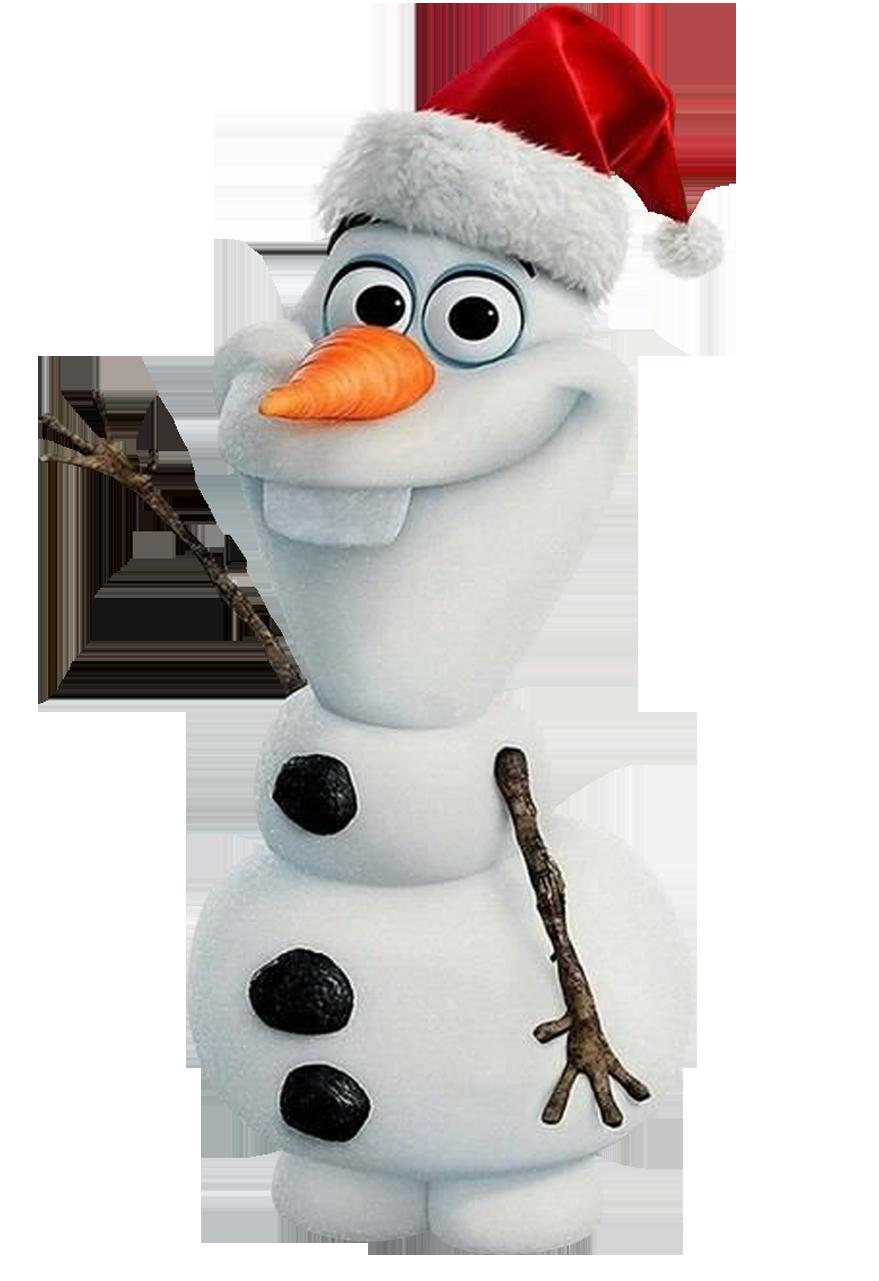 Exelent Activity Sheets From The Worksheet For Kids Disney S Frozen ...