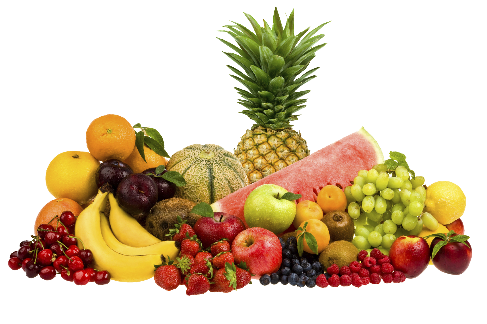 download fruit free png photo images and clipart | freepngimg