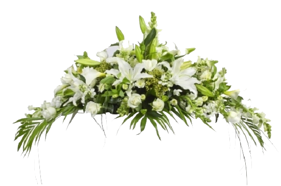download funeral clipart hq png image freepngimg