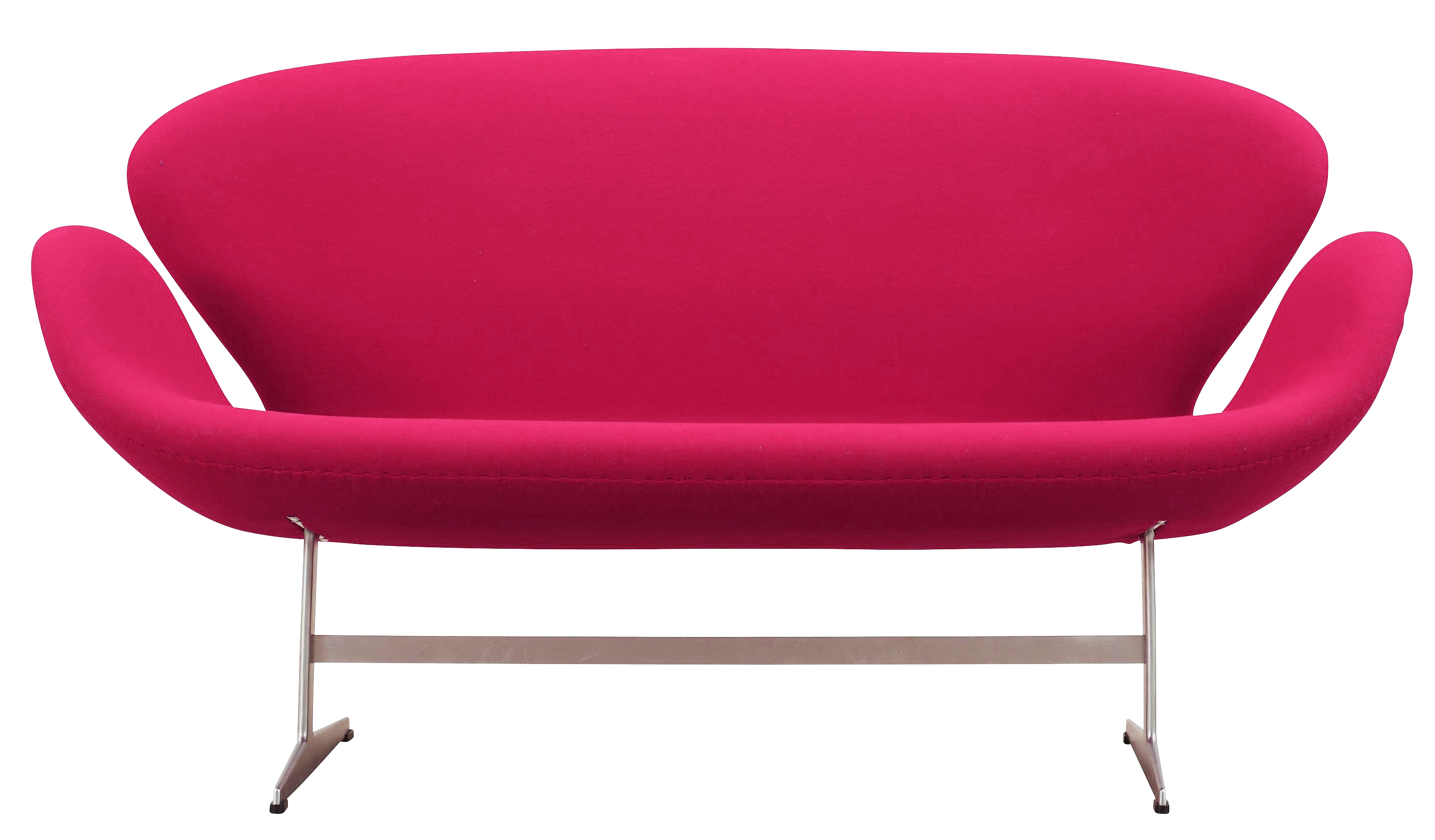 Furniture Download Png PNG Image