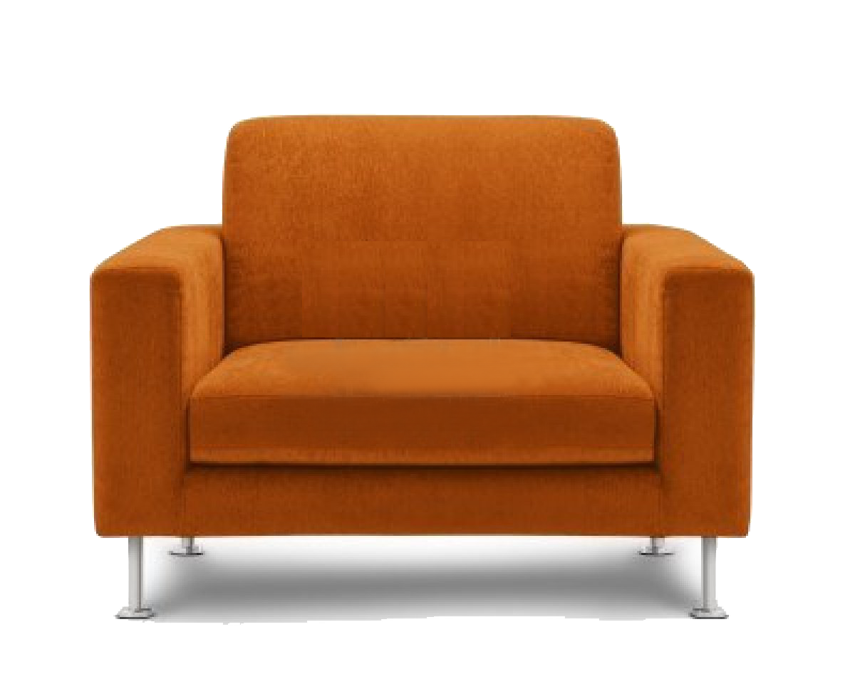 Furniture Png Image PNG Image
