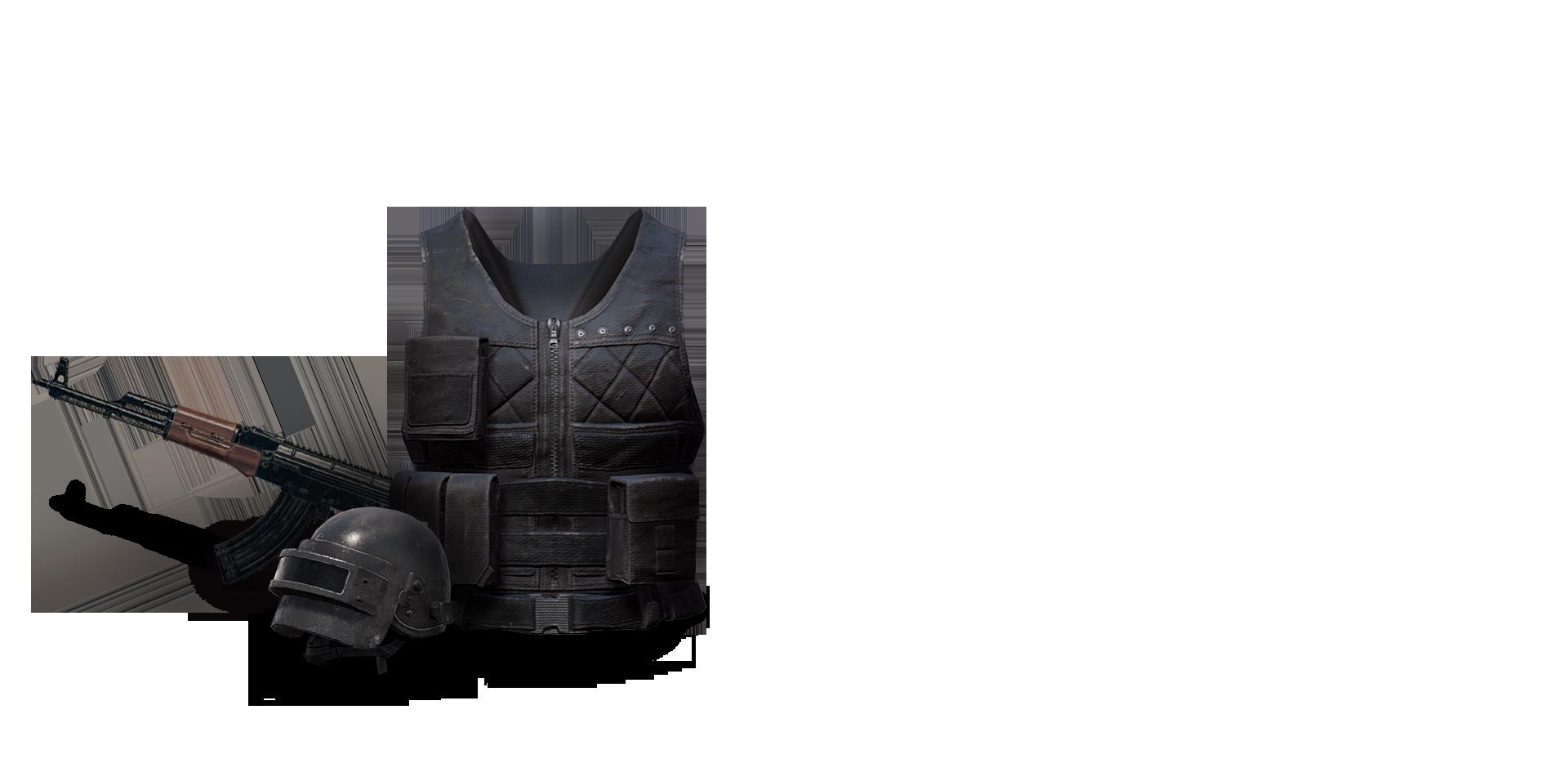 Download Free Angle Gun Accessory Tshirt Gamescom