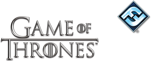 Download Game Of Thrones Logo Png Clipart HQ PNG Image