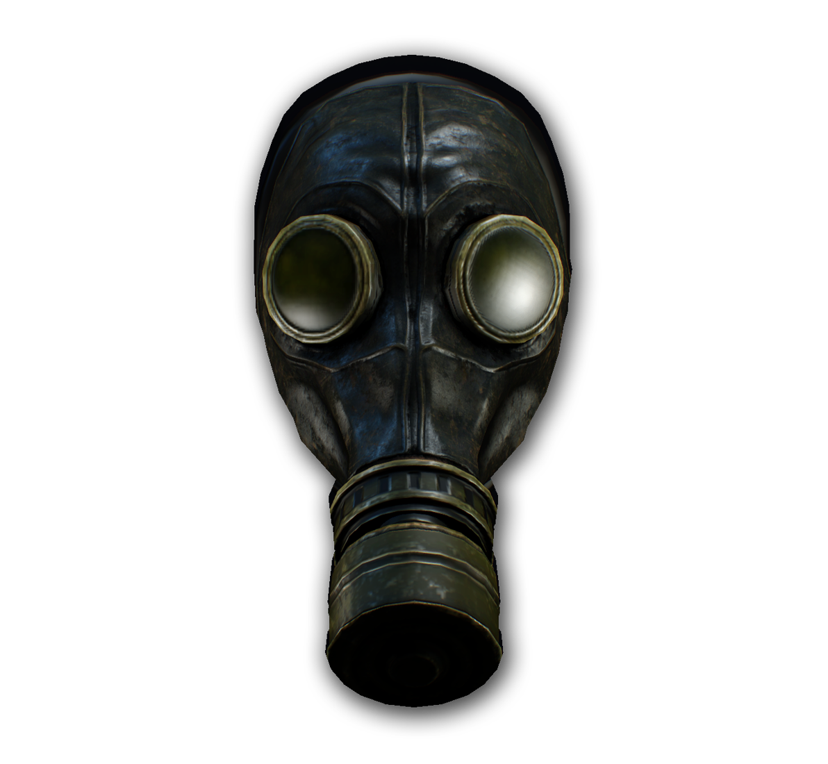 Download Gas Mask Picture HQ PNG Image | FreePNGImg