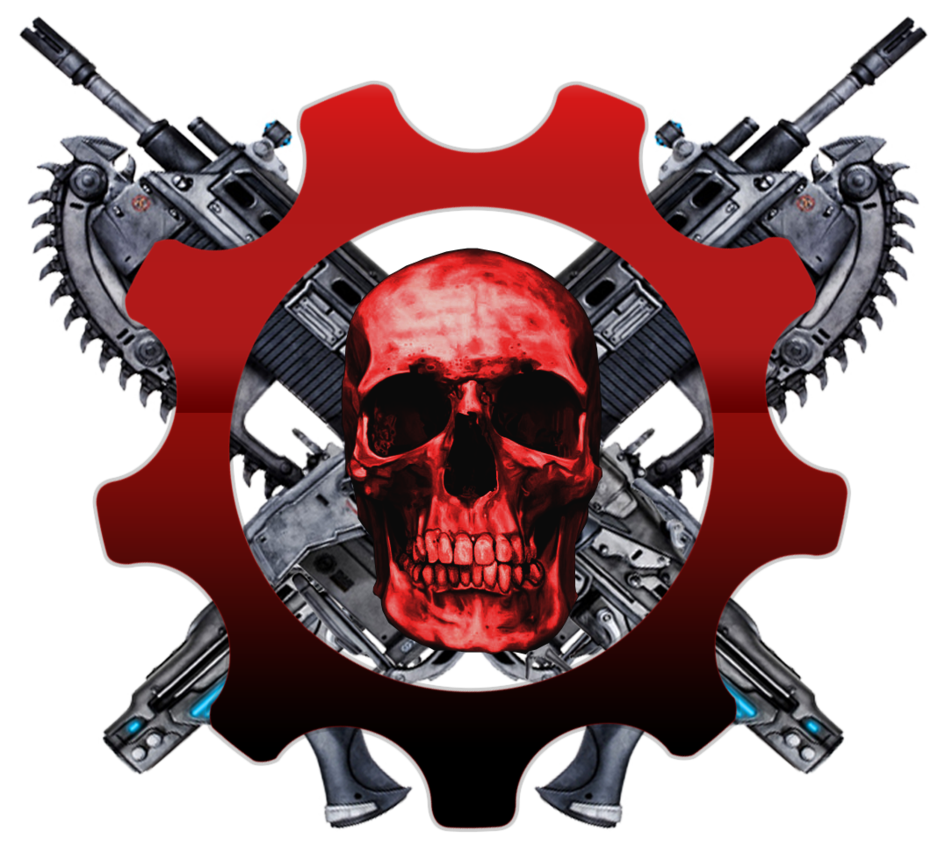 10-2-gears-of-war-png-hd.png
