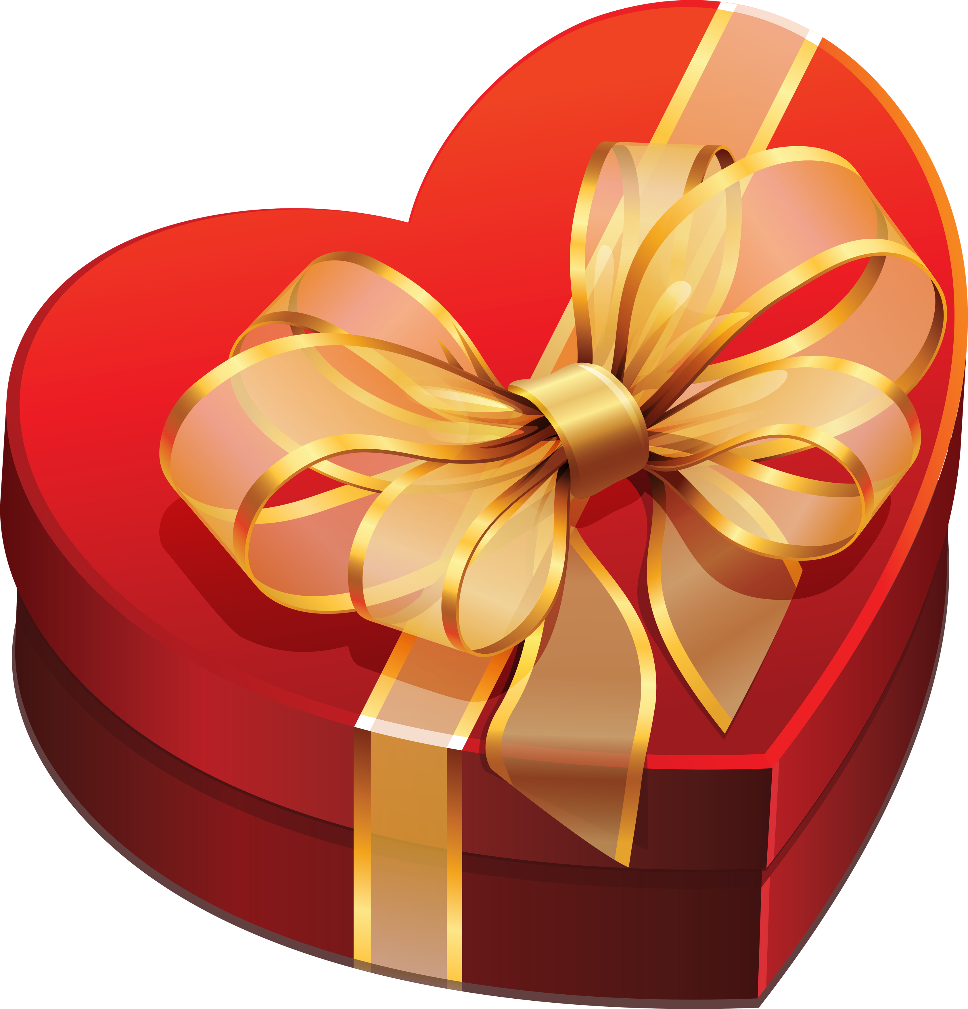 Download gift png picture hq png image freepngimg download png image gift png picture 546 negle Images