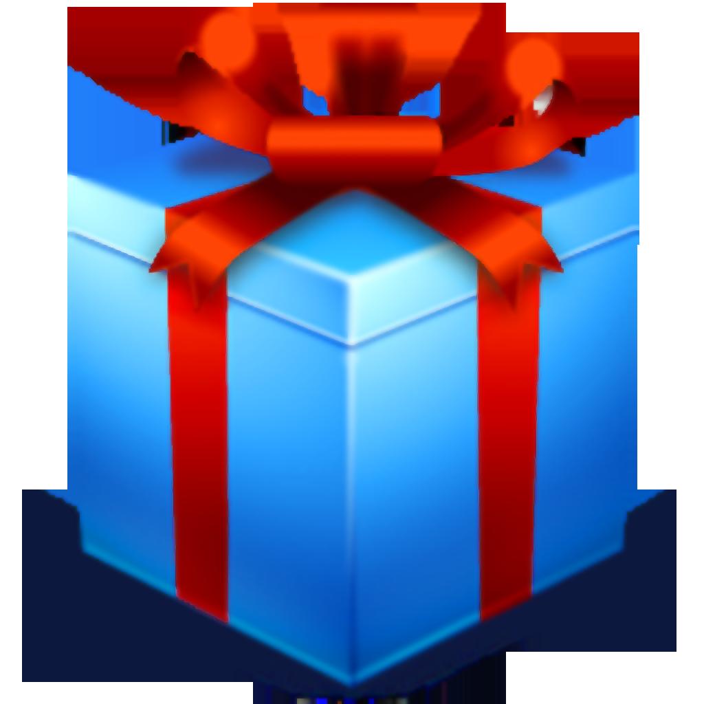 Download gift png hq png image freepngimg download png image gift png 651 negle Images