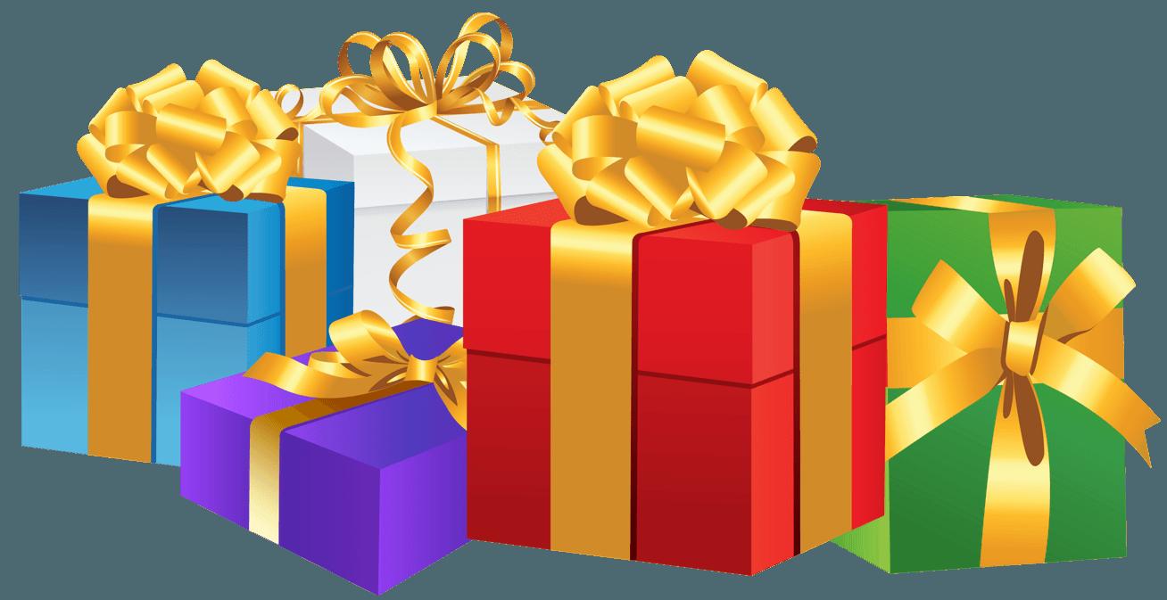download gift box png image hq png image freepngimg chameleon clipart transparent chameleon clip art blackline