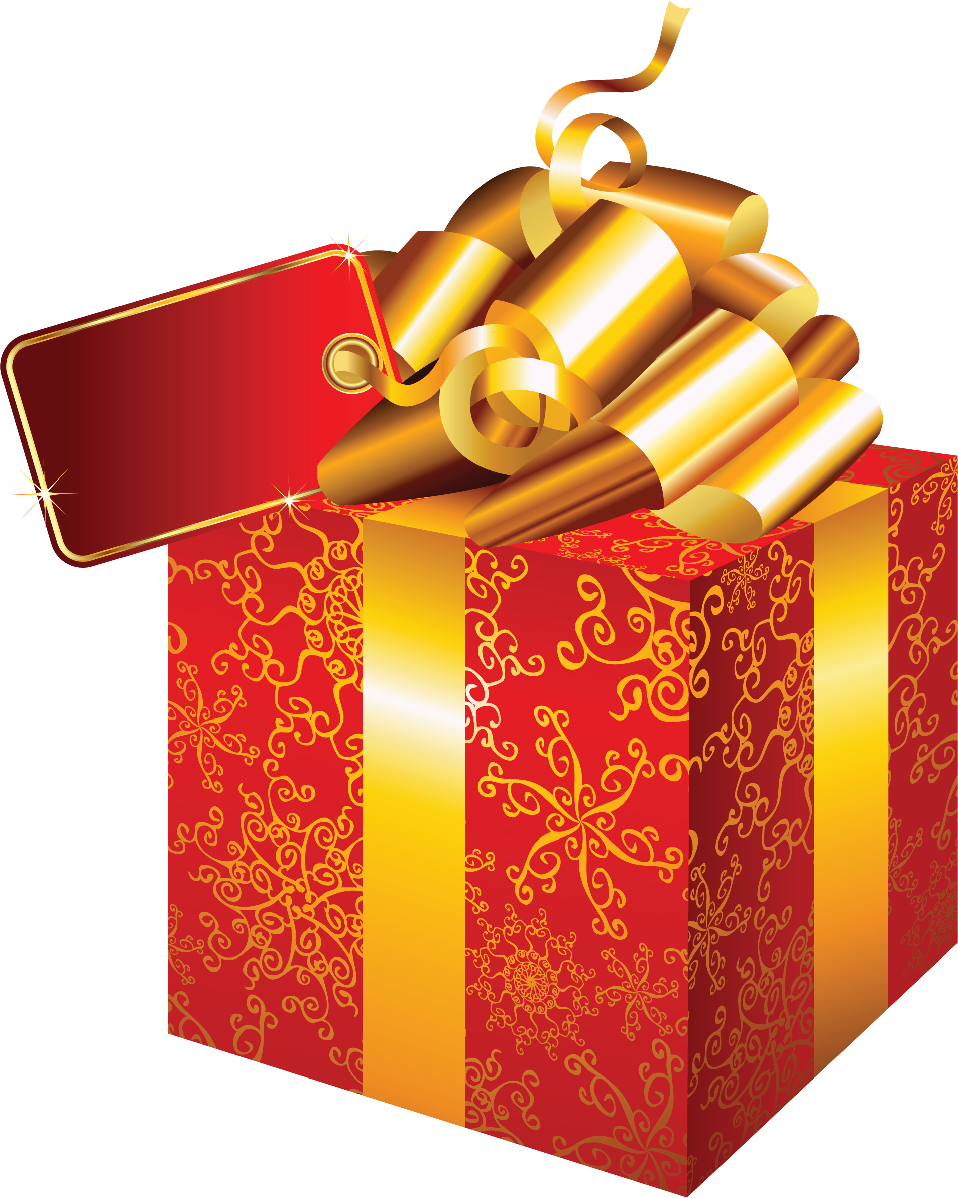 Download gift png hd hq png image freepngimg download png image gift png hd 754 negle Gallery