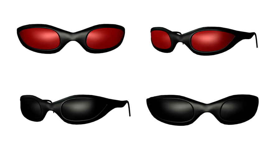 Glasses Download Png PNG Image