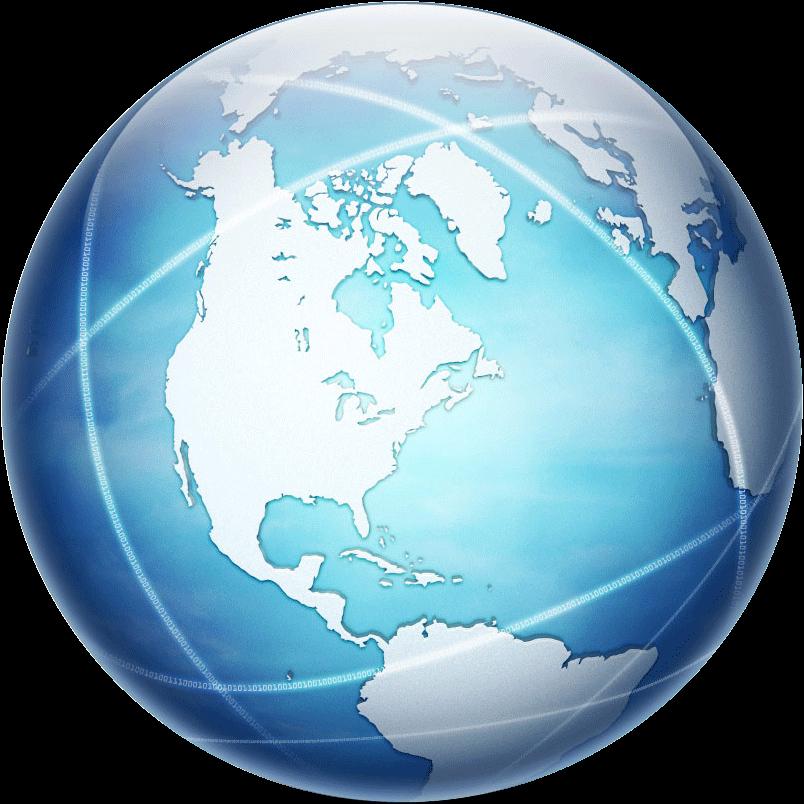 Download Globe Free Png Image HQ PNG Image | FreePNGImg