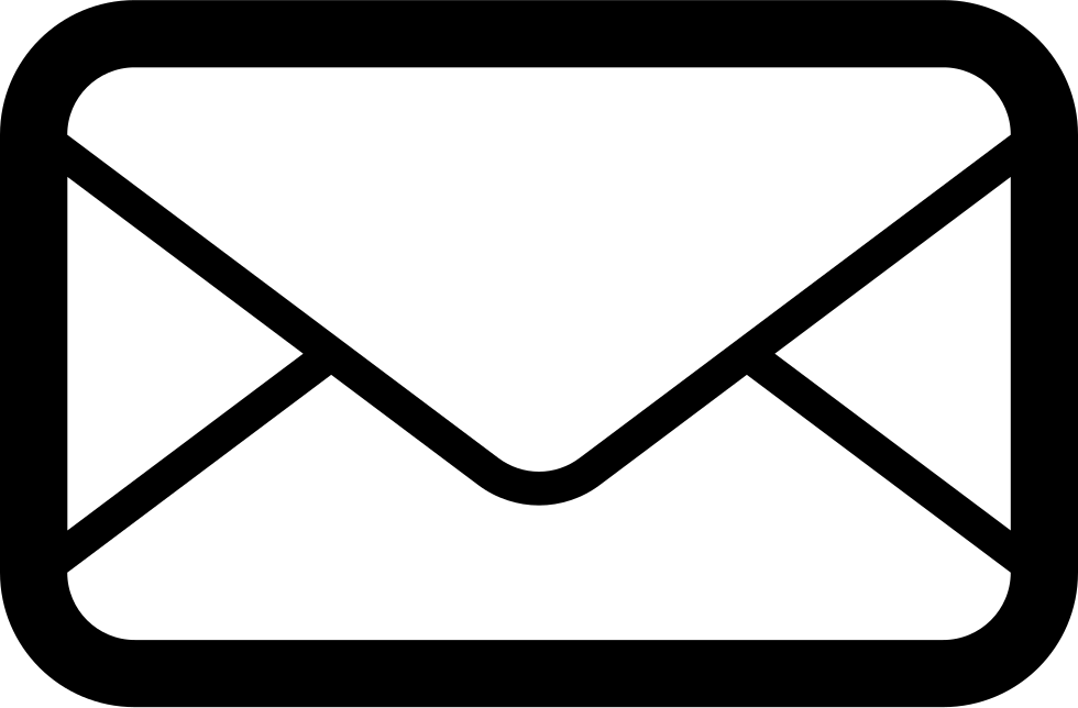 Computer Gmail Email Icons Free Download PNG HD PNG Image