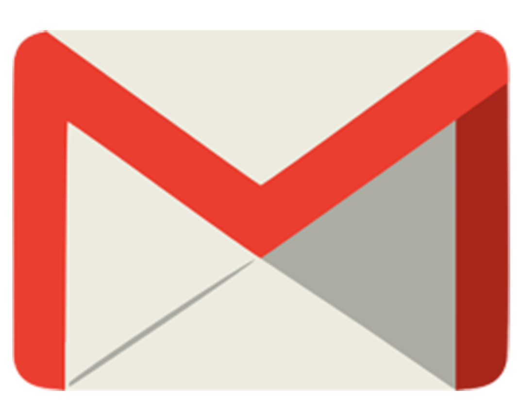 Suite Icons Computer Email Gmail PNG Image High Quality PNG Image