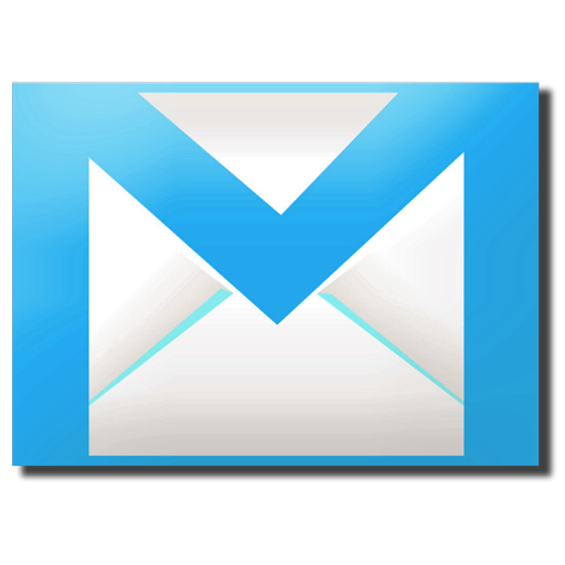 Google Icons Desktop Computer Email Gmail PNG Image