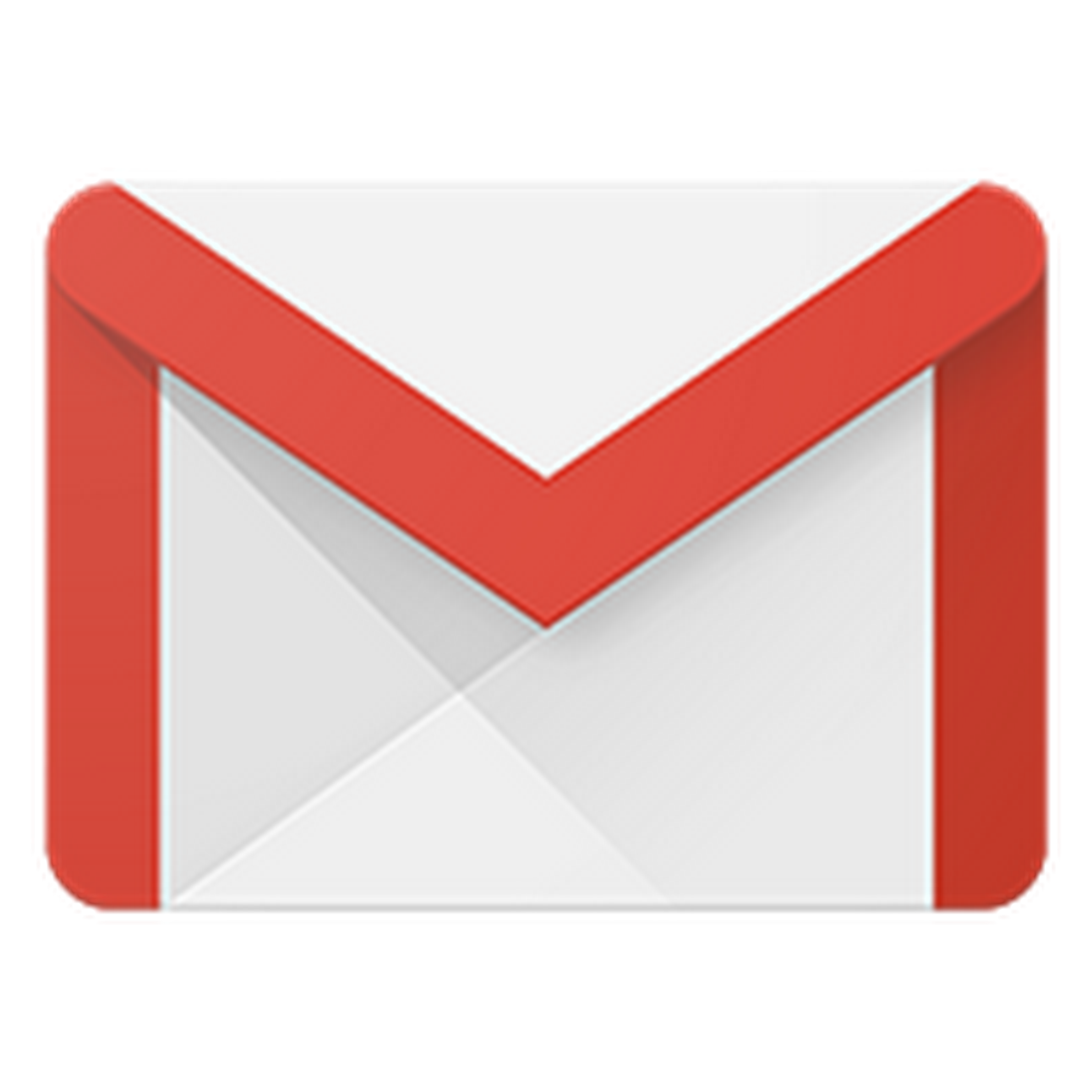 Icons Computer Google Email Gmail Free Transparent Image HQ PNG Image