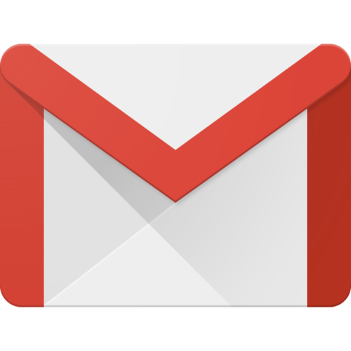 Google Icons Computer Logo Email Gmail PNG Image