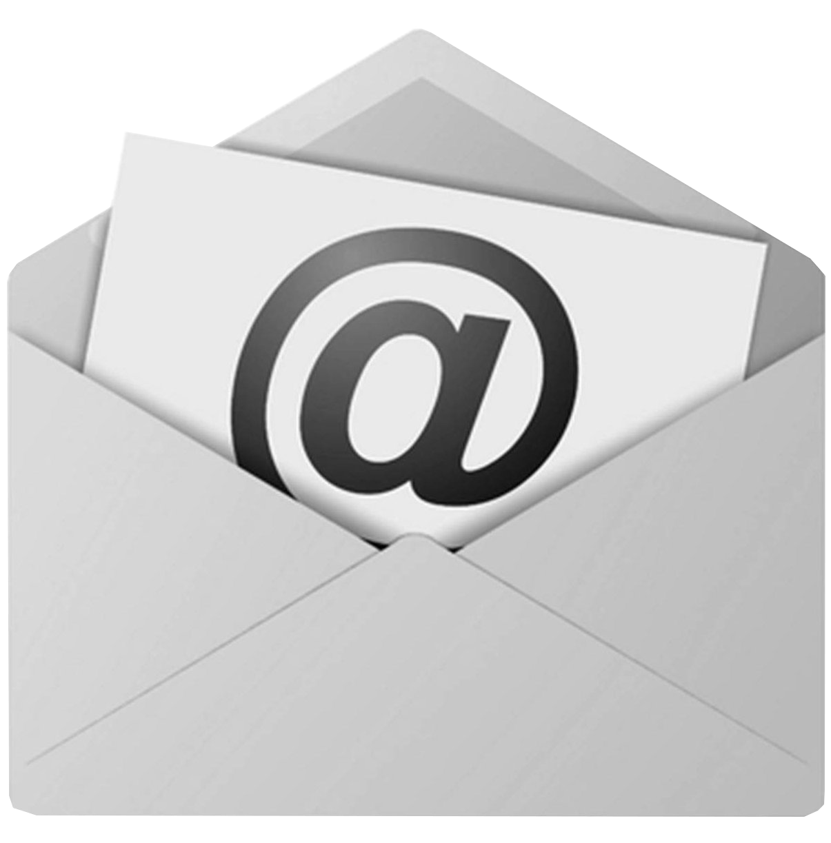 Icons Hotel Park Terme Computer Address Newsletter PNG Image