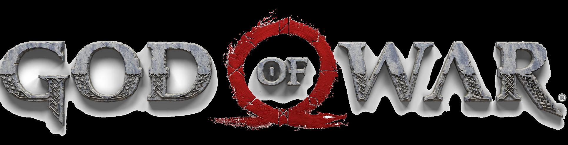 download god of war logo image hq png image freepngimg Frog Images Free Frog Images Free