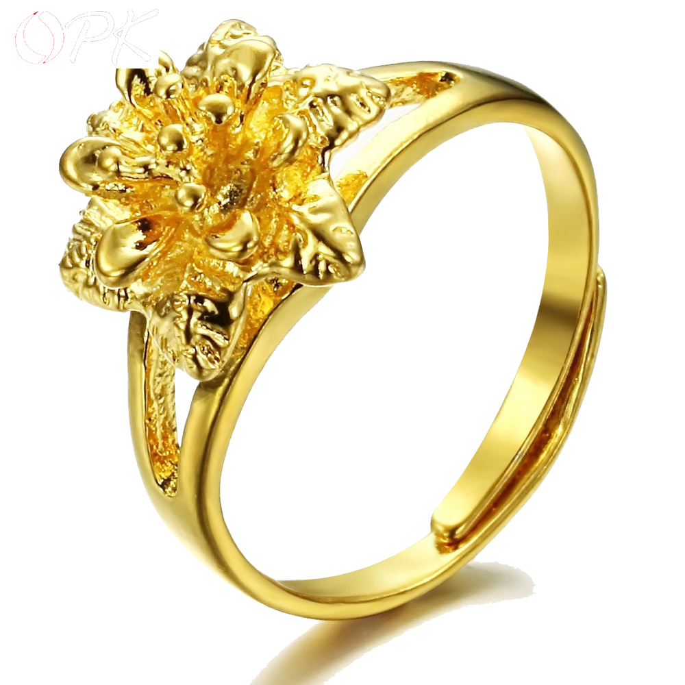 Design Your Wedding Ring Online