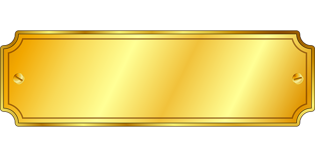 Gold Png File PNG Image