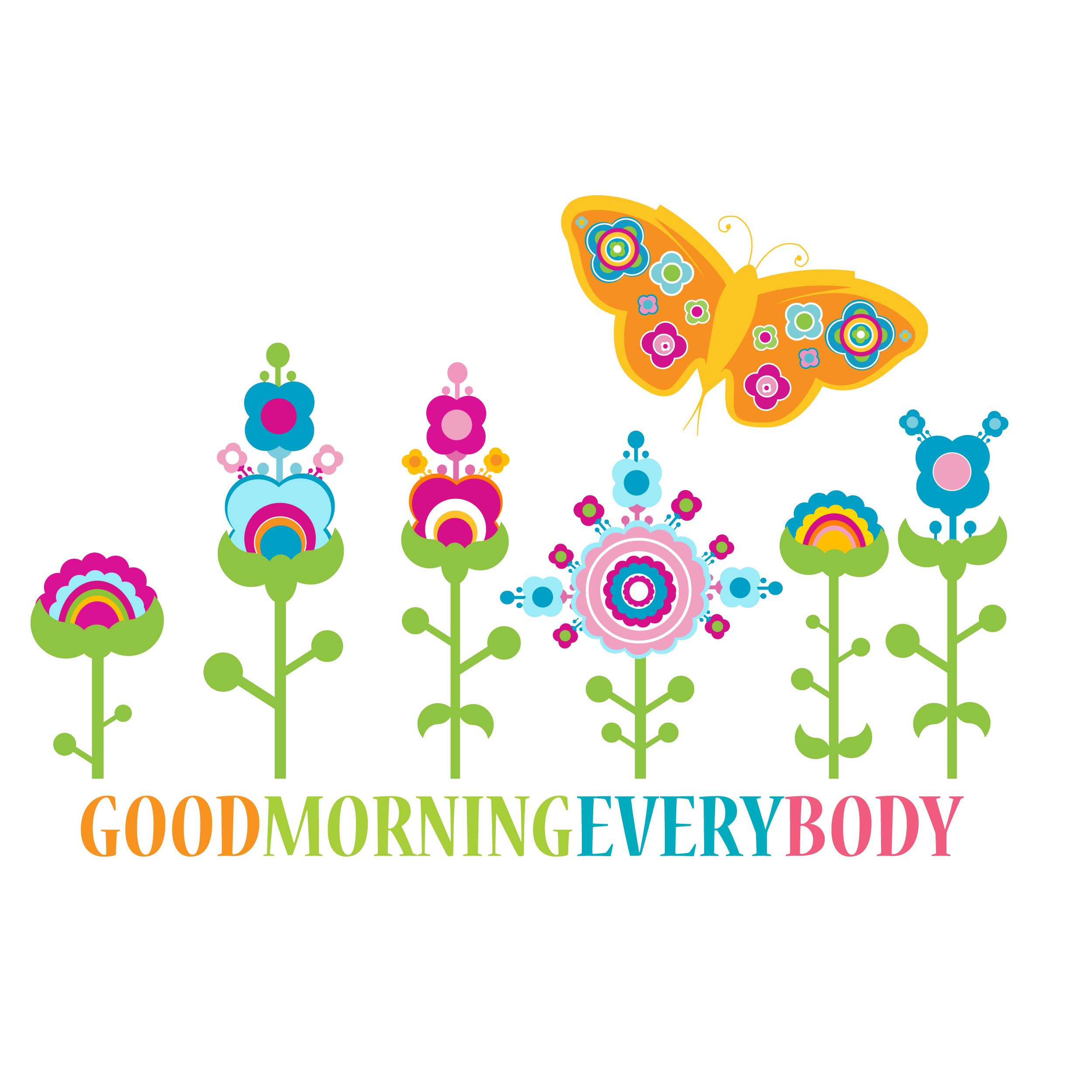 Download Good Morning Png HQ PNG Image