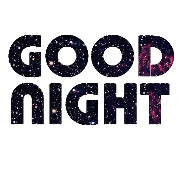 download good night free png photo images and clipart | freepngimg