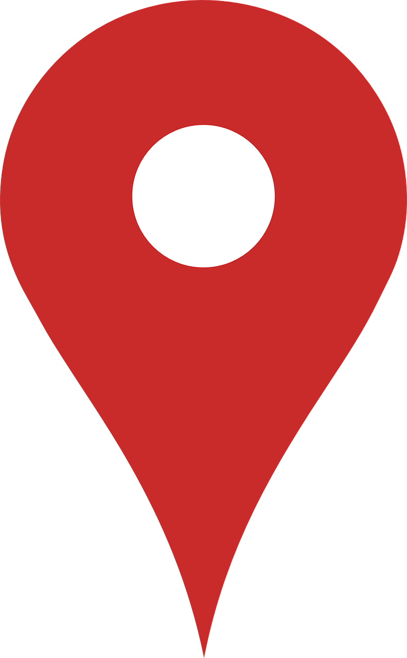 Map Google Pin Icons Maps Computer Maker PNG Image