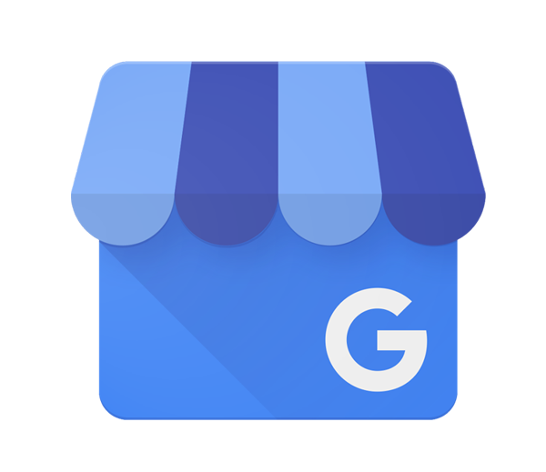 Download Logo Search Google My Business Free Transparent Image HQ HQ PNG  Image | FreePNGImg