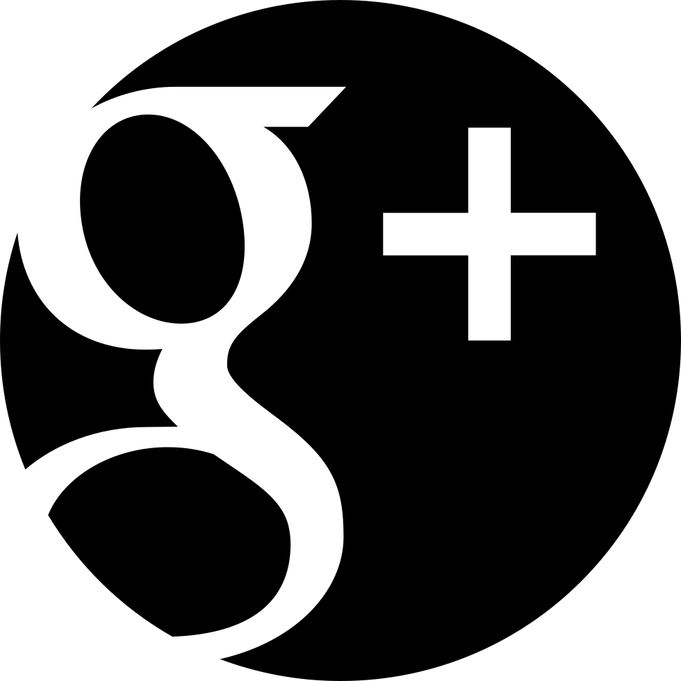 Google+ Computer Icons Vector Google Graphics Logo PNG Image