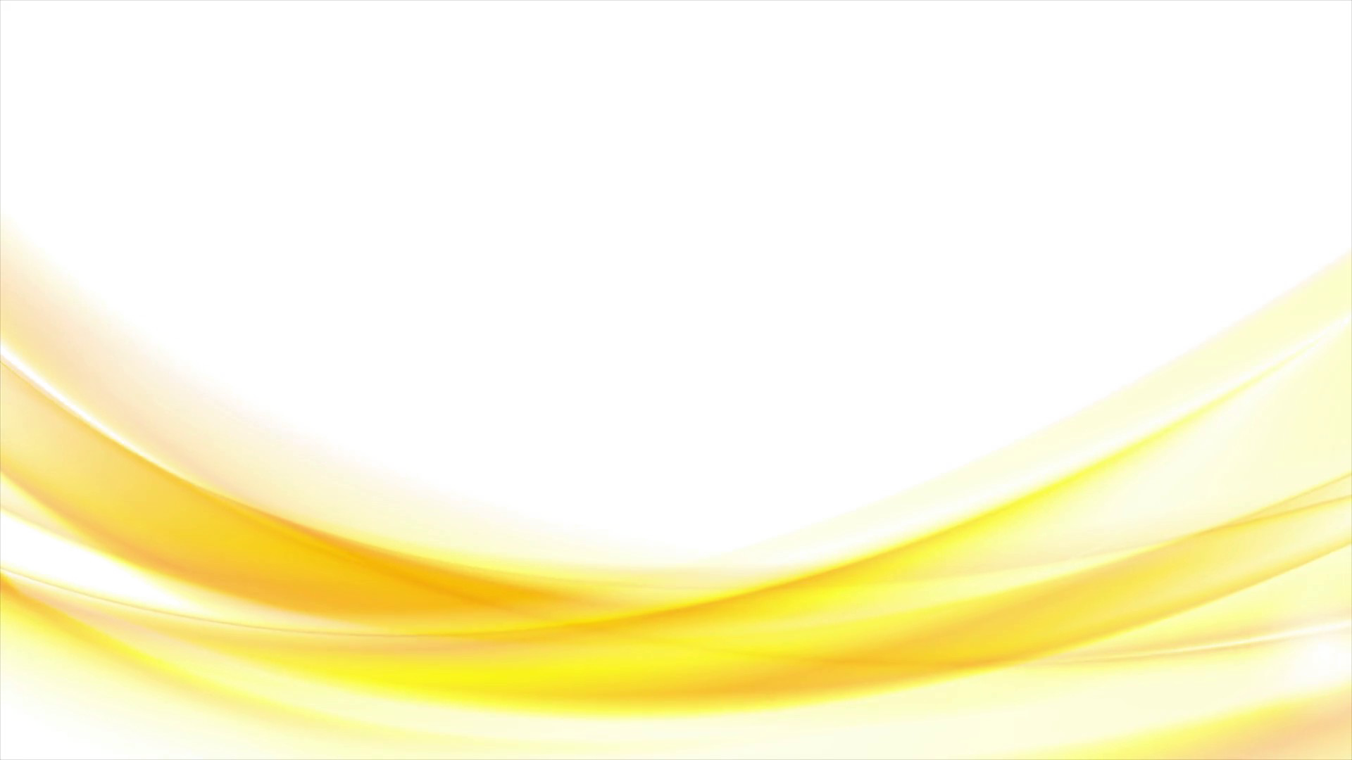 Abstract Wave HD Free Transparent Image HD PNG Image