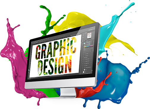 Graphic design  Download Graphic Design Free PNG photo images and clipart | FreePNGImg