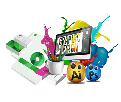 download graphic design free png photo images and clipart freepngimg rh freepngimg com graphic design logo clipart graphic design clipart