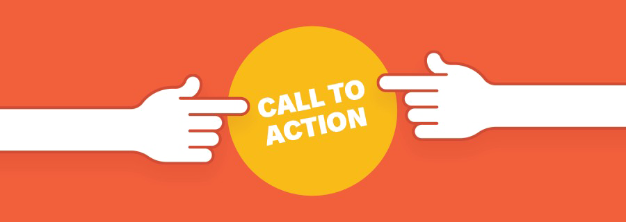 Call To Action Download PNG File HD PNG Image