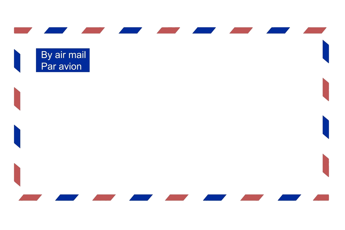 Envelope Mail PNG File HD PNG Image