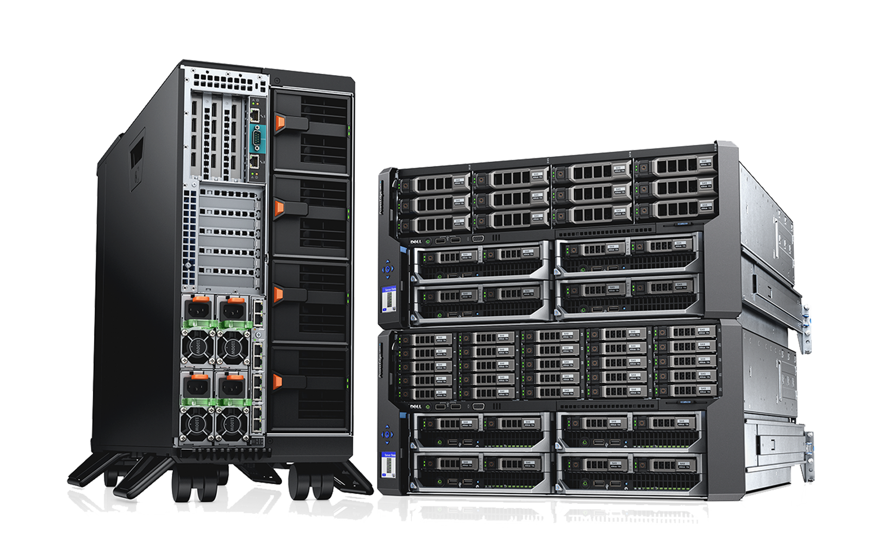 Home Server Download HD Image Free PNG PNG Image
