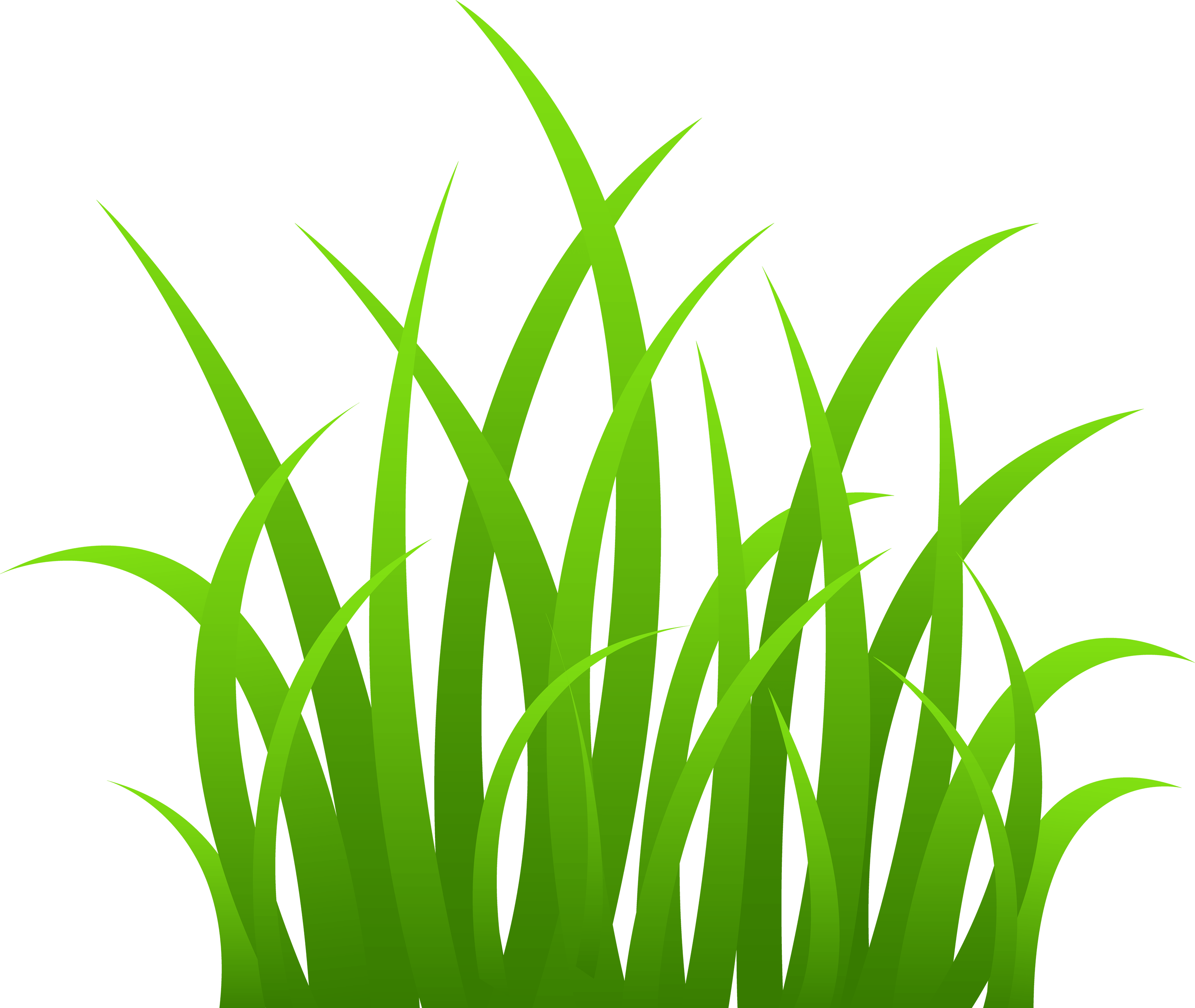 24 earphone png free cliparts that you can download to you computer - Grass Png Image Green Grass Png Picture Png Image