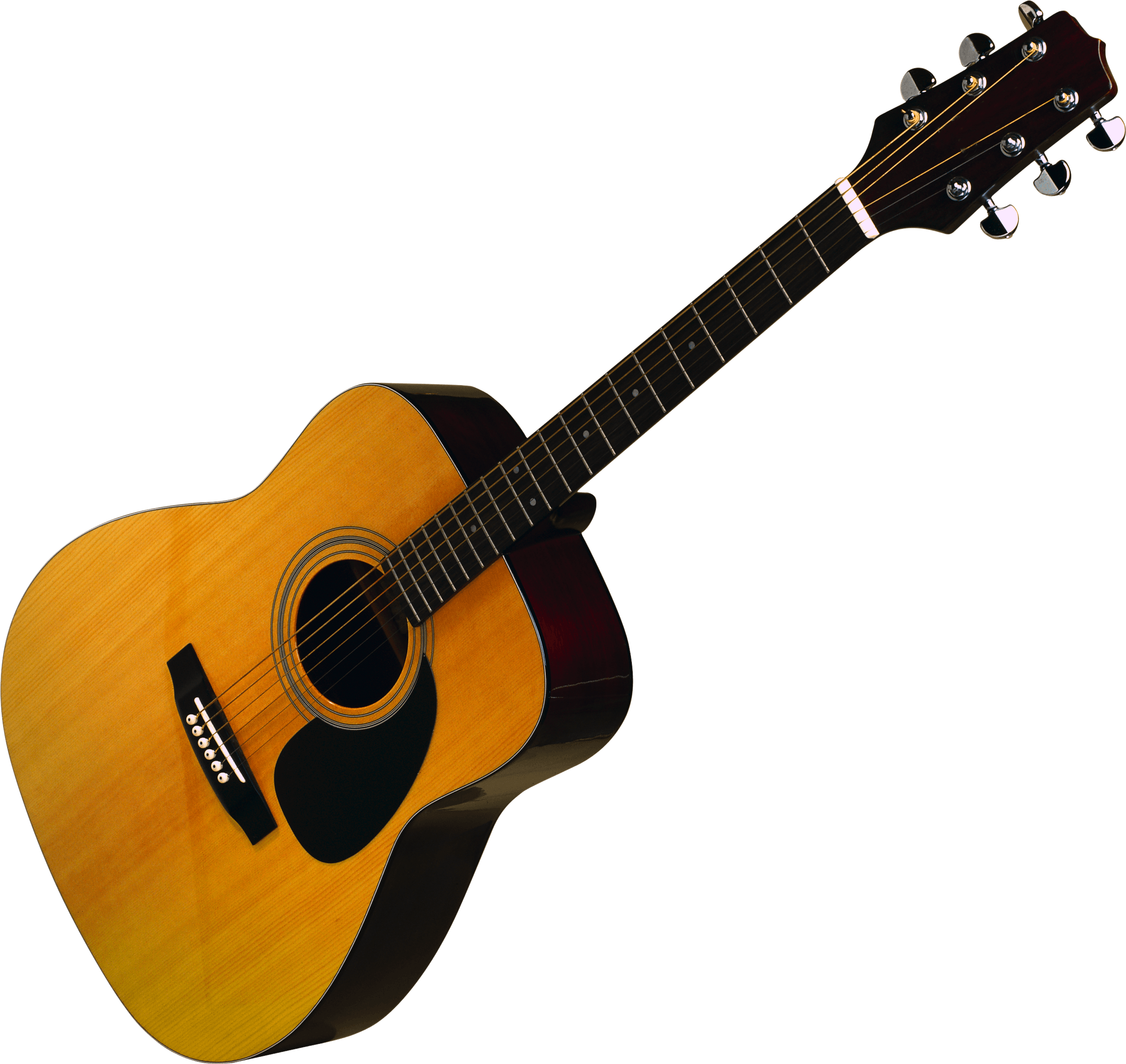 guitar free png photo images and clipart freepngimg