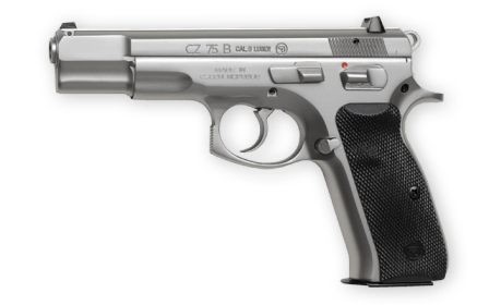 Download Handgun Png Image HQ PNG Image | FreePNGImg