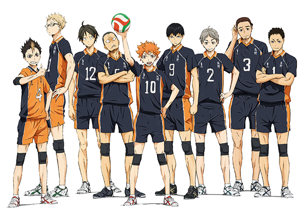 http://www.freepngimg.com/download/haikyuu/28786-2-haikyuu-photos.png