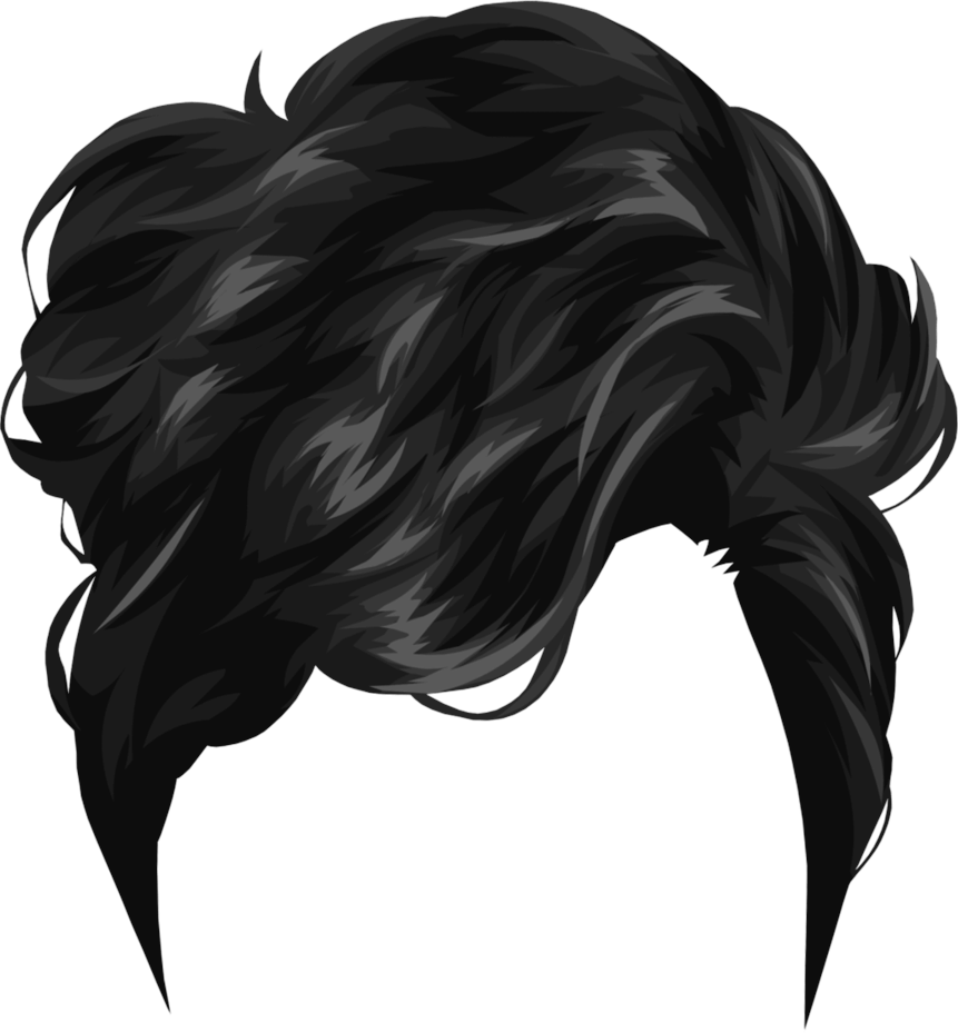 Download Women Hair Png Image HQ PNG Image