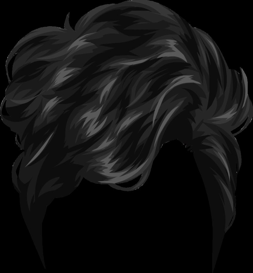 Download Hair Png 7 Hq Png Image Freepngimg
